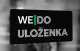 Uloženka se mění na WE/DO